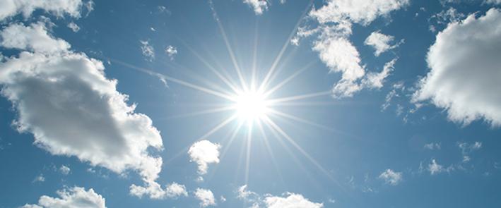 stockvault-sun-in-the-sky123989