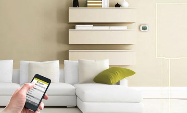 Come scegliere il termostato della caldaia for Controllo caldaia obbligatorio 2016