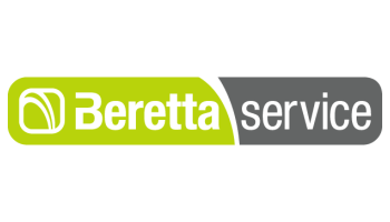 berettaservice-logo