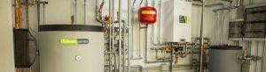 Calor service_manutenzione-caldaie