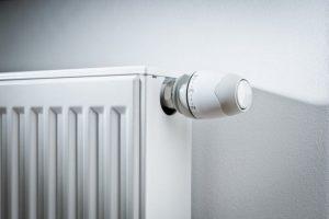 Valvola termostatica obbligatoria