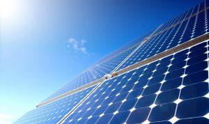 Pannelli solari: una scelta green